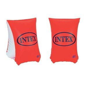 Intex Zwemmouwtjes Luxe Large 6 Tot 10 Jaar