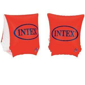 Intex Zwemmouwtjes Luxe 3-6 jaar